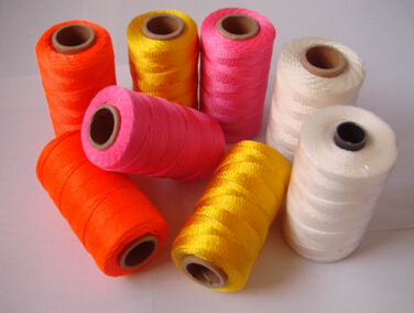 山东涤纶线,彩色涤纶线,优质涤纶线,缝纫涤纶线,滕州涤纶线,涤纶线供应,涤纶线厂家直销,耐磨涤纶线
